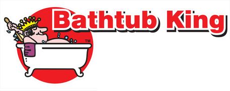 Bathtub King Refinishing & Renovations